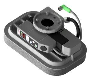 Vakuumgripdon från AVAC